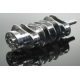 Standard CrankShaft EJ257 2.5ltr 79mm stroke
